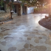 Stamped Concrete Driveways (32)