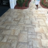 Stamped Concrete Driveways (33)