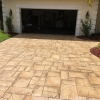 Stamped Concrete Driveways (34)