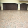 Stamped Concrete Driveways (4)