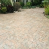 Stamped Concrete Driveways (5)