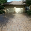 Stamped Concrete Driveways (6)