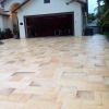 Stamped Concrete Driveways (7)