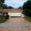 Stamped Concrete Driveways (8)