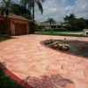 Stamped Concrete Driveways (9)