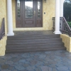 Stamped Concrete Patios and Walkways (1)