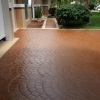 Stamped Concrete Patios and Walkways (10)