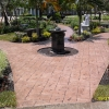 Stamped Concrete Patios and Walkways (13)