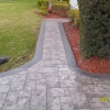 Stamped Concrete Patios and Walkways (14)