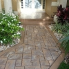 Stamped Concrete Patios and Walkways (3)