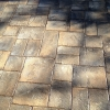 Stamped Concrete Patios and Walkways (4)