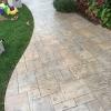 Stamped Concrete Patios and Walkways (5)