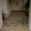 Stamped Concrete Patios and Walkways (6)