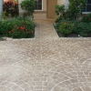 Stamped Concrete Patios and Walkways (7)