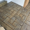 Stamped Concrete Patios and Walkways (8)
