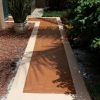 Stamped Concrete Patios and Walkways (9)