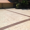 stamped-concrete-restoration