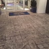 Ashlar Slate with Silver and Charcoal mix at the City Fish Market Restsurant in Boca Raton .JPG