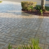 Stamped Concrete 12