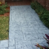 Stamped Concrete 14