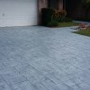 Stamped Concrete 15