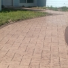 Stamped Concrete 04
