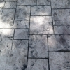 Stamped Concrete 05