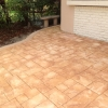 Stamped Concrete 07