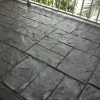 Stamped Concrete 02