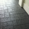 Stamped Concrete 03