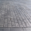 Stamped Concrete 08
