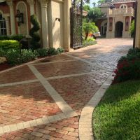 Brick Pavers (11)