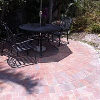 Brick Pavers (14)