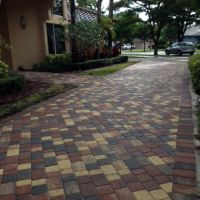 Brick Pavers (17)