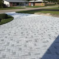 Brick Pavers (18)