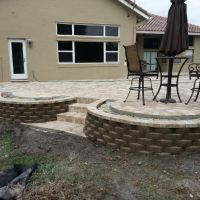 Brick Pavers (2)