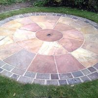 Brick Pavers (22)