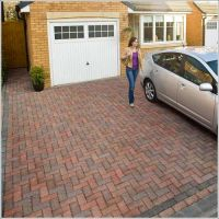 Brick Pavers (24)