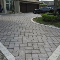 Brick Pavers (25)