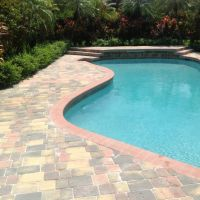 Brick Pavers (28)