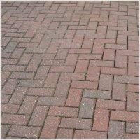 Brick Pavers (3)