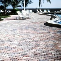Brick Pavers (4)