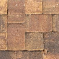 Brick Pavers (6)