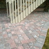 Brick Pavers (8)