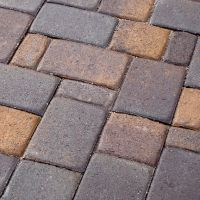 Brick Pavers (9)
