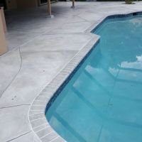 Pool Coping Eurotile (1)
