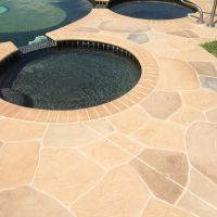 Pool Coping Eurotile (3)