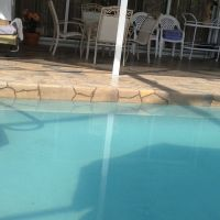 Pool Coping Vanishing Edge Eurotile (3)