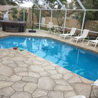Pool Coping Vanishing Edge Eurotile (4)