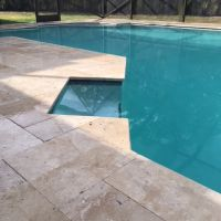 Pool Deck Travertine (10)